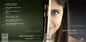 Couleur-booklet-imagen