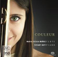 Couleur_Cover-200pix
